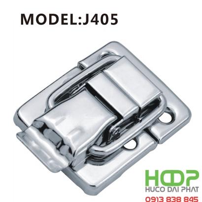 Toggle latch J405