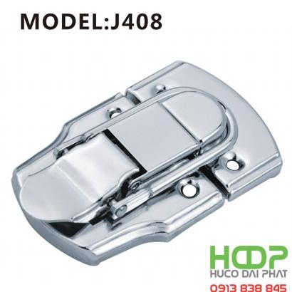 Toggle latch J408