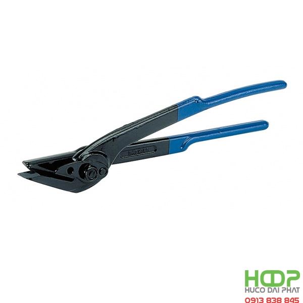 Dụng cụ căng đai thép H230